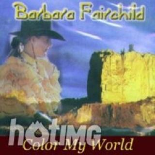 Barbara Fairchild - Discography (22 Albums) Barbar24