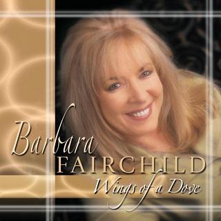 Barbara Fairchild - Discography (22 Albums) Barbar25