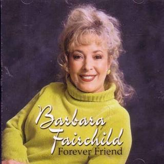 Barbara Fairchild - Discography (22 Albums) Barbar26