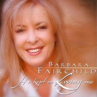 Barbara Fairchild - Discography (22 Albums) Barbar27