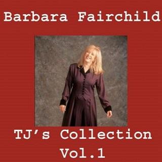Barbara Fairchild - Discography (22 Albums) Barbar28