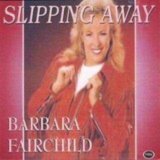 Barbara Fairchild - Discography (22 Albums) Barbar29