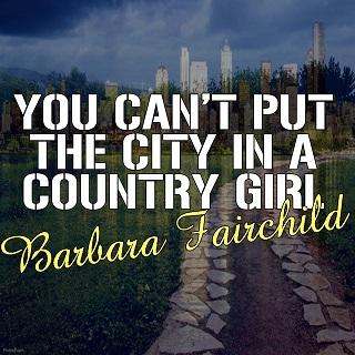 Barbara Fairchild - Discography (22 Albums) Barbar30