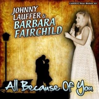 Barbara Fairchild - Discography (22 Albums) Barbar31