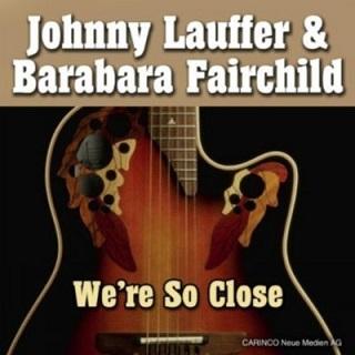 Barbara Fairchild - Discography (22 Albums) Barbar32