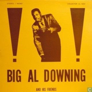 Big Al Downing - Discography (12 Albums = 15 CD's) Big_al10
