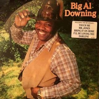 Big Al Downing - Discography (12 Albums = 15 CD's) Big_al11