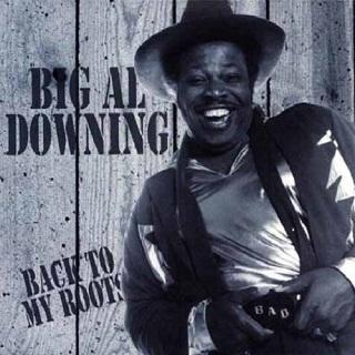 Big Al Downing - Discography (12 Albums = 15 CD's) Big_al13