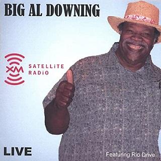 Big Al Downing - Discography (12 Albums = 15 CD's) Big_al16