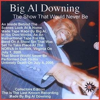 Big Al Downing - Discography (12 Albums = 15 CD's) Big_al17