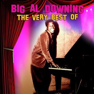 Big Al Downing - Discography (12 Albums = 15 CD's) Big_al18