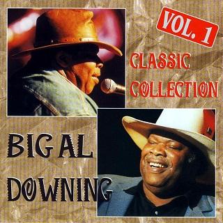 Big Al Downing - Discography (12 Albums = 15 CD's) Big_al19