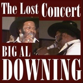 Big Al Downing - Discography (12 Albums = 15 CD's) Big_al20