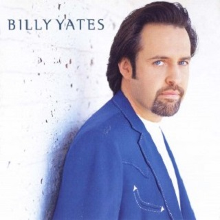 Billy Yates - Discography (10 Albums) Billy_10