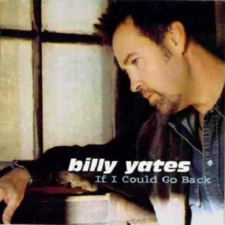 Billy Yates - Discography (10 Albums) Billy_11