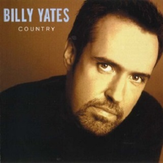 Billy Yates - Discography (10 Albums) Billy_13