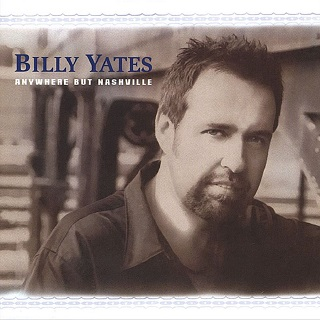 Billy Yates - Discography (10 Albums) Billy_14