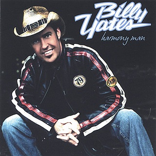 Billy Yates - Discography (10 Albums) Billy_15