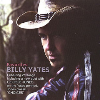 Billy Yates - Discography (10 Albums) Billy_16