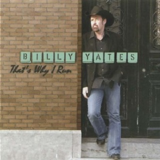 Billy Yates - Discography (10 Albums) Billy_17