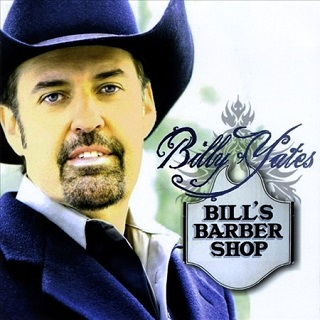 Billy Yates - Discography (10 Albums) Billy_18