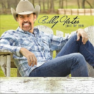 Billy Yates - Discography (10 Albums) Billy_19