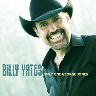 Billy Yates - Discography (10 Albums) Billy_21