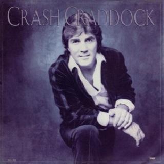 Billy 'Crash' Craddock - Discography (31 Albums) - Page 2 Billy_22
