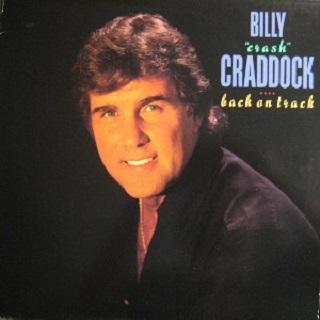 Billy 'Crash' Craddock - Discography (31 Albums) - Page 2 Billy_23