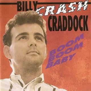 Billy 'Crash' Craddock - Discography (31 Albums) - Page 2 Billy_24