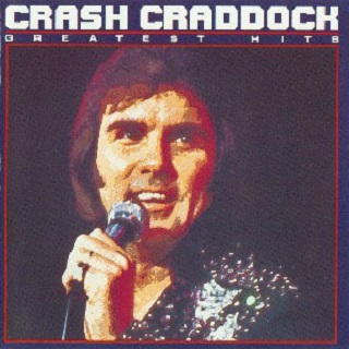 Billy 'Crash' Craddock - Discography (31 Albums) - Page 2 Billy_25
