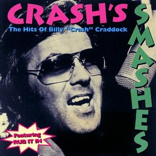 Billy 'Crash' Craddock - Discography (31 Albums) - Page 2 Billy_26