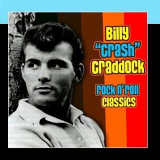 Billy 'Crash' Craddock - Discography (31 Albums) - Page 2 Billy_27