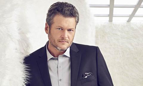 Blake Shelton - Discography (15 Albums) Blake_10
