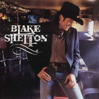 Blake Shelton - Discography (15 Albums) Blake_11