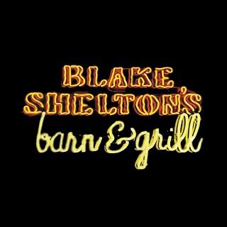 Blake Shelton - Discography (15 Albums) Blake_13