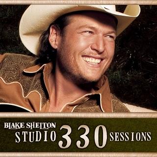 Blake Shelton - Discography (15 Albums) Blake_15