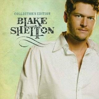 Blake Shelton - Discography (15 Albums) Blake_16