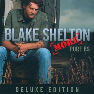 Blake Shelton - Discography (15 Albums) Blake_17