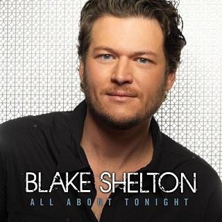 Blake Shelton - Discography (15 Albums) Blake_19