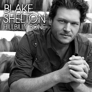 Blake Shelton - Discography (15 Albums) Blake_20