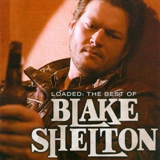 Blake Shelton - Discography (15 Albums) Blake_21