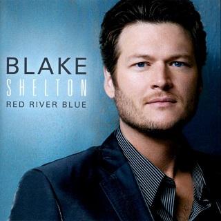 Blake Shelton - Discography (15 Albums) Blake_22