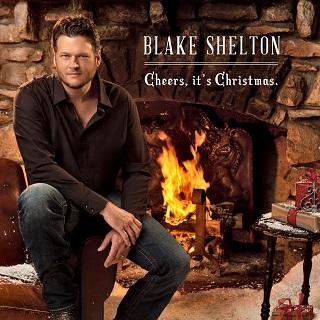 Blake Shelton - Discography (15 Albums) Blake_23