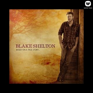 Blake Shelton - Discography (15 Albums) Blake_24