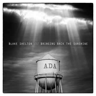Blake Shelton - Discography (15 Albums) Blake_25