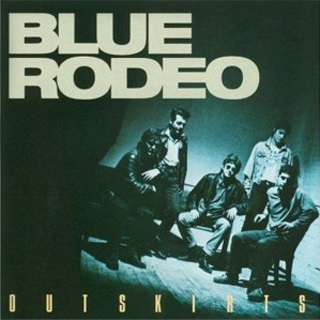 Blue Rodeo - Discography (21 Albums = 23 CD's) Blue_r10