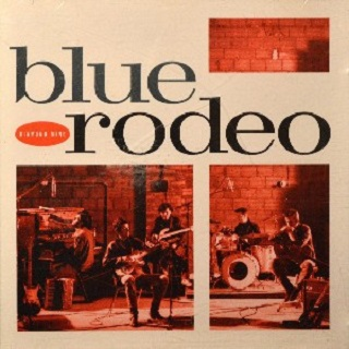 Blue Rodeo - Discography (21 Albums = 23 CD's) Blue_r12