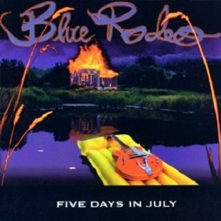 Blue Rodeo - Discography (21 Albums = 23 CD's) Blue_r15