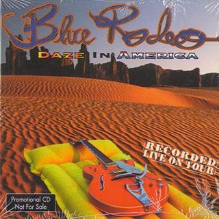 Blue Rodeo - Discography (21 Albums = 23 CD's) Blue_r16
